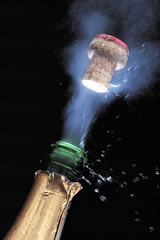 sparkling-wine-bottle