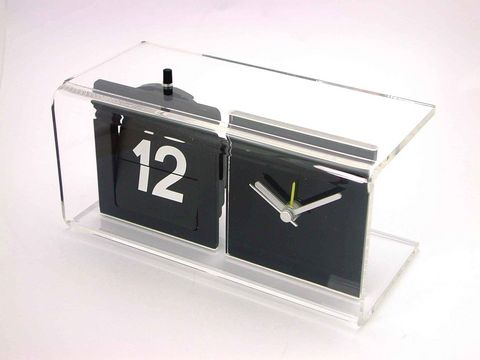 Acrylic_Analog_Clock_With_Calendar