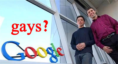 gay-google-guys